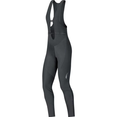 GORE GORE Element WS SO Lady Bibtights+-black