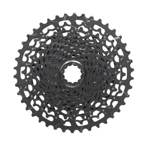 SRAM 00.2418.052.004 -  AM CS PG-1130 11SP 11-42T Množ. Uni